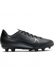 Pantofi sport pentru copii Nike  Mercurial Vapor 13 Club FG/MG JR AT8161-010