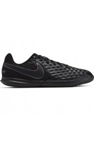 Pantofi sport pentru copii Nike  Tiempo Legend 8 Club IC JR AT5882-010