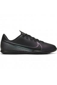 Pantofi sport pentru copii Nike  Mercurial Vapor 13 Club IC JR AT8169-010