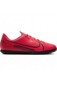 Pantofi sport pentru copii Nike  Mercurial Vapor 13 Club IC JR AT8169-606
