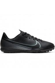 Pantofi sport pentru copii Nike  Mercurial Vapor 13 Club TF JR AT8177-010