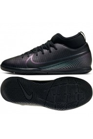 Pantofi sport pentru copii Nike  Mercurial Superfly 7 Club IC Jr AT8153-010