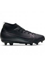 Pantofi sport pentru copii Nike  Mercurial Superfly 7 Club FG/MG JR AT8150-010