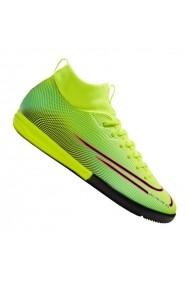 Pantofi sport pentru copii Nike  Superfly 7 Academy Mds Ic Jr BQ5529-703