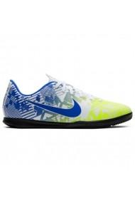 Pantofi sport pentru copii Nike  Mercurial Vapor 13 Club NJR IC Jr CV9352 104
