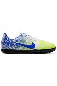 Pantofi sport pentru copii Nike  Mercurial Vapor 13 Club NJR TF Jr CV9353 104