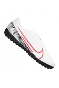 Pantofi sport pentru copii Nike  Vapor 13 Academy TF Jr AT8145-160