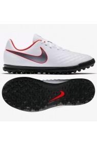Pantofi sport pentru copii Nike  Magista ObraX 2 Club TF Jr AH7317-107