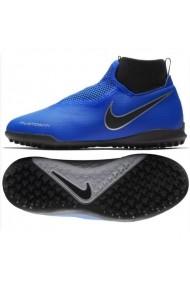 Pantofi sport pentru copii Nike  Phantom VSN Academy DF TF Jr AO3292-400 - els