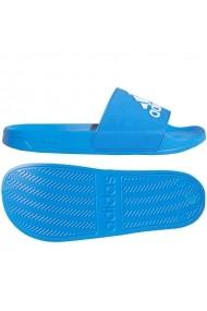 Papuci Nike  ki adidas Adilette Shower F34769