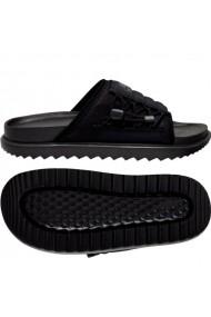 Papuci pentru femei Nike  City Slide W CI8799 001