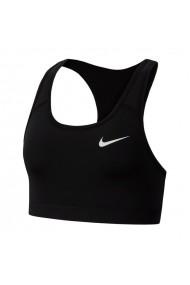 Sutien pentru femei Nike  Wmns Swoosh Band W BV3900-010