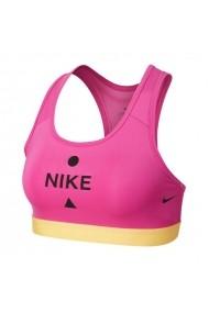 Sutien pentru femei Nike  Wmns Icon Clash W CV9503-623
