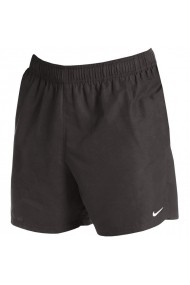 Boxeri pentru barbati Nike  Essential LT M NESSA560 018