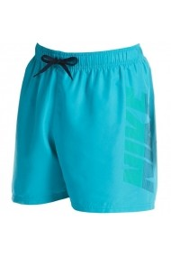 Boxeri pentru barbati Nike  Rift Breaker M NESSA571 376