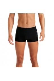 Boxeri pentru barbati Nike  Just Do It. AQUASHORT M NESSA545-001