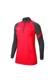 Bluza pentru femei Nike  Dry Academy Pro Dril Top W BV6930-635