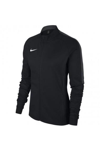Jacheta sport Nike Dry Academy 18 K W 893767 010 Negru