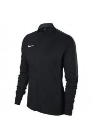 Bluza pentru femei Nike  Dry Academy 18 Track JKT K W 893767 010 czarna