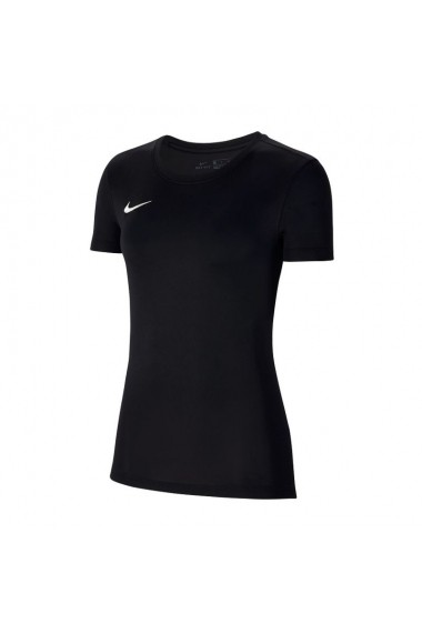 Tricou pentru femei Nike  Park VII W BV6728-010