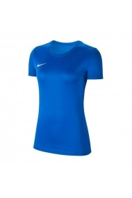 Tricou pentru femei Nike  Park VII W BV6728-463