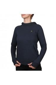 Tricou pentru femei Nike  FC Barcelona W AT4475-475