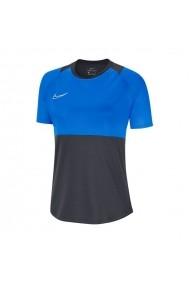 Tricou pentru femei Nike  Dry Academy 20 W BV6940-068