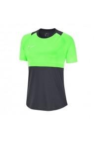 Tricou pentru femei Nike  Dry Academy 20 W BV6940-062