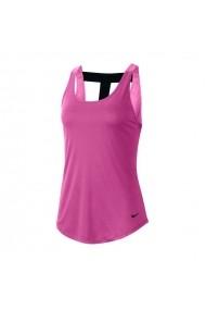 Tricou pentru femei Nike  WMNS Dry Victory Elastika W CJ2363-623