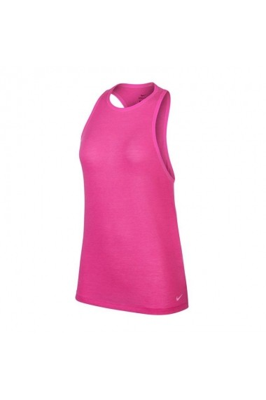 Tricou pentru femei Nike  WMNS Icon Clash W CJ4137-601