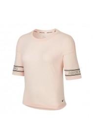 Tricou pentru femei Nike  WMNS Pro Graphic W CJ4031-664