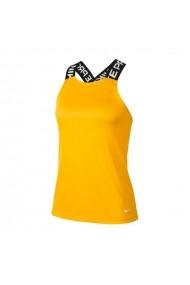 Tricou pentru femei Nike  WMNS Pro Dry Elastika W CJ4089-845