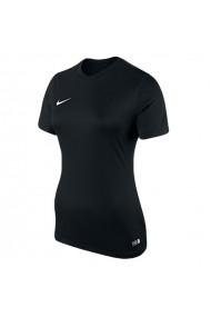 Tricou pentru femei Nike Park VI Jersey W 833058-010