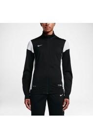 Hanorac sport pentru femei Nike Women - els