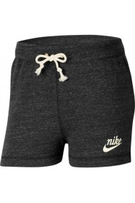 Панталони NIKE 30602-0