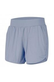 Панталони NIKE 35140-0
