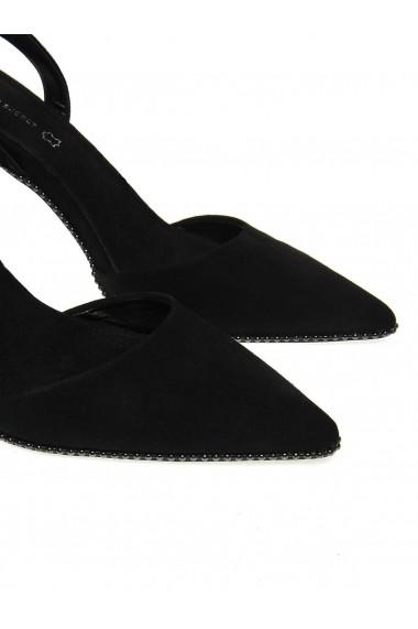 Pantofi Top Secret TOP-SBU0729CA