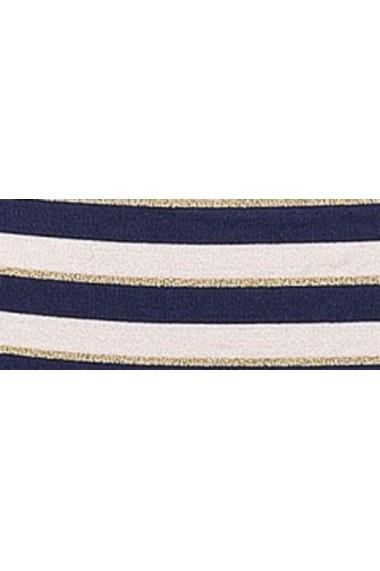 Costum de baie Top Secret TOP-SSB0036GR Bleumarin - els