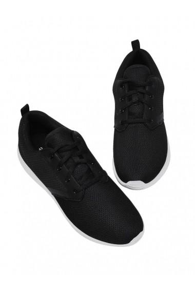 Pantofi sport Top Secret TOP-SBU0688CA Negru
