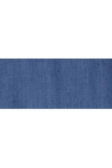 Fusta evazata Top Secret TOP-SSD1239NI Albastru