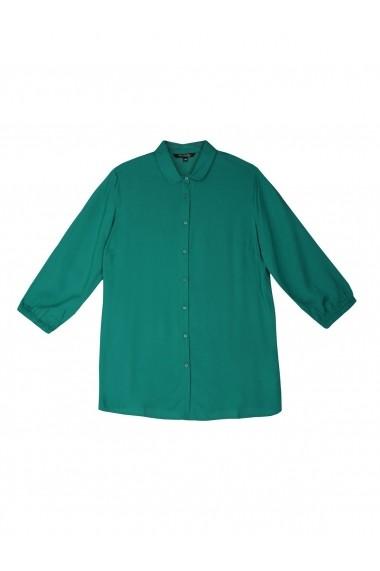 Camasa Top Secret TOP-SKL2646ZI Verde