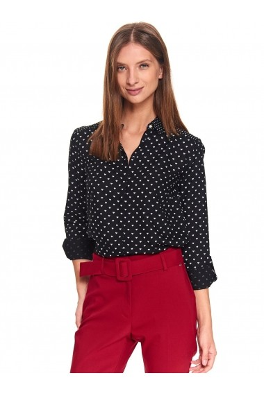 Camasa Top Secret TOP-SKL2951CA