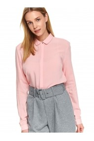 Camasa Top Secret TOP-SKL2987RO
