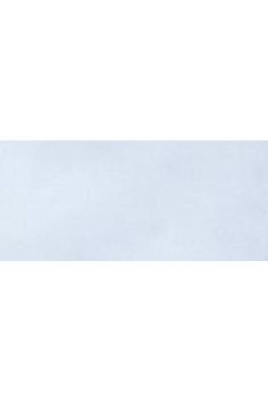 Tricou Top Secret TOP-SKS1031NI Albastru