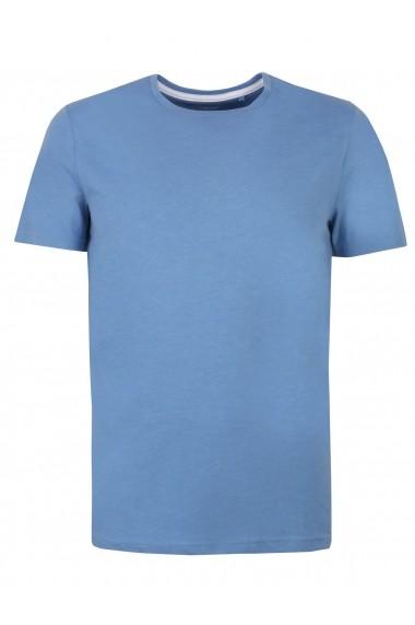 Tricou Top Secret TOP-SPO4210NI Bleu