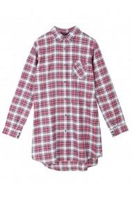 Pijama Top Secret TOP-SPY0009CE Rosu