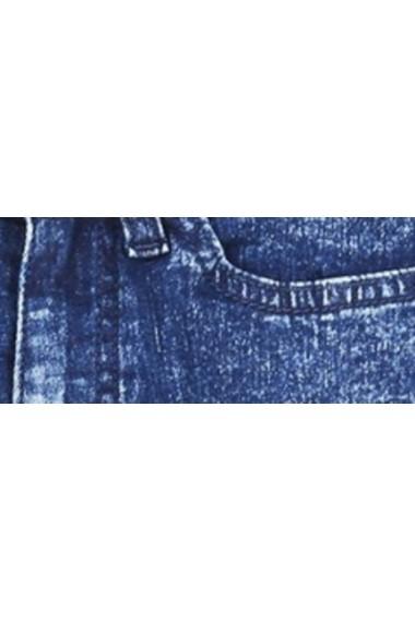 Jeansi Skinny Top Secret TOP-SSP3108GR