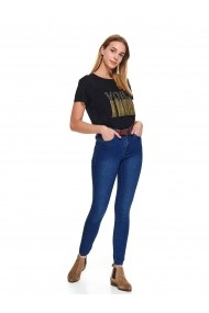 Jeansi Skinny Top Secret TOP-SSP3317NI
