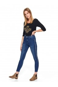 Jeansi Skinny Top Secret TOP-SSP3337NI