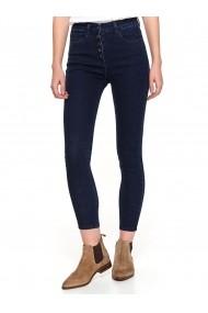 Jeansi Skinny Top Secret TOP-SSP3338GR